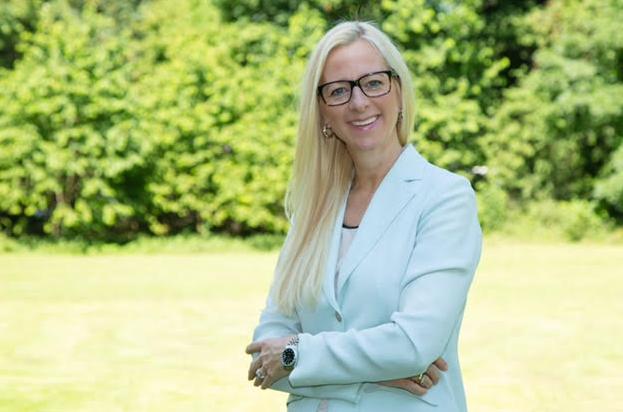 Consulting Martina Schäfer comlex.eu