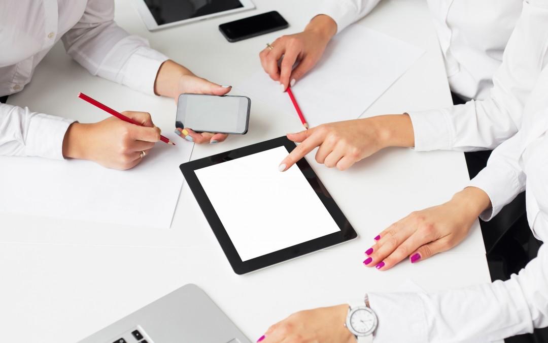 IFRS 16 – Der ultimative Zeitfresser, Umstellungstreiber und Ordnungshelfer
