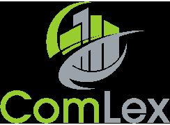 ComLex - Consulting im Handwerk