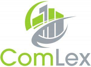 ComLex Logo